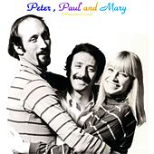 Peter, Paul and Mary (Remastered 2014) de Peter, Paul and Mary