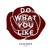 Do What You Like by Taio Cruz
