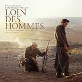 Loin Des Hommes (Original Motion Picture Soundtrack) de Nick Cave