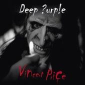 Vincent Price by Deep Purple