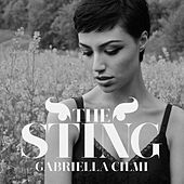 The Sting de Gabriella Cilmi