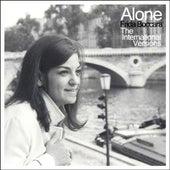Alone - The International Versions by Frida Boccara