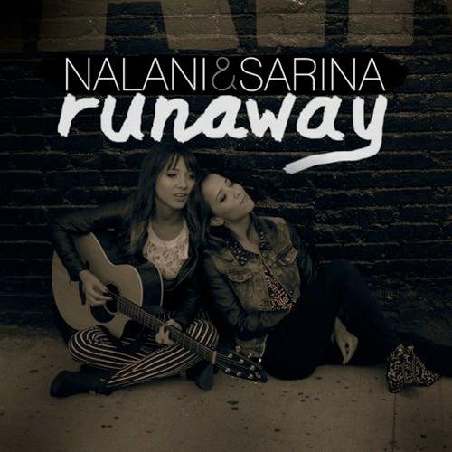 Runaway by Nalani