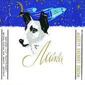 Good Looking Blues by Laika