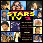 Stars TV, vol. 2 de Various Artists