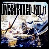 Uncensored, Vol. 12 (Bembe Recordings Presents) de Various Artists