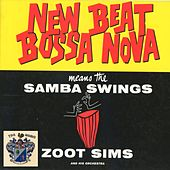 New Beat Bossa Nova von George Gershwin