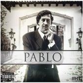 Pablo (feat. Boston George & Chedda da Connect) by Lee