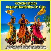 CUBA ROMANTICOS BAIXAR PARA DE ORQUESTRA