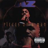 Pieces Of A Man von AZ