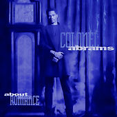 About Romance (Digitally Remastered) by Colonel Abrams