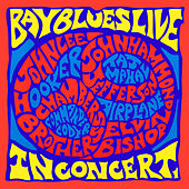 Bay Blues Live (Digitally Remastered) von Various Artists