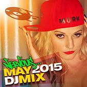 Nervous May 2015 - DJ Mix by Various Artists