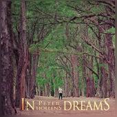 In Dreams by Peter Hollens