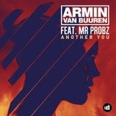 Another You by Armin Van Buuren