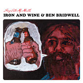 Bullet Proof Soul by Iron & Wine