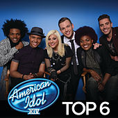American Idol Top 6 Season 14 de American Idol
