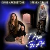 The Gift (feat. Diane Arkenstone) by Steven Cravis