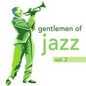 Gentlemen of Jazz, Vol. 2 de Various Artists