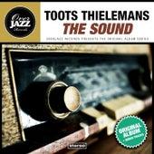 The Sound von Toots Thielemans