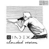 Clouded Vision de Index
