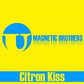 Citron Kiss fra Magnetic Brothers