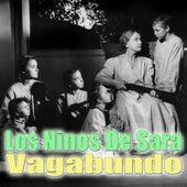 Vagabundo by Los Ninos de Sara