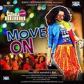 Move On ((From