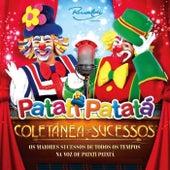 Coletânea de Sucessos de Patati Patatá