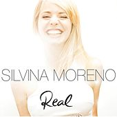 Real by Silvina Moreno