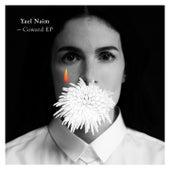 Coward - EP de Yael Naim
