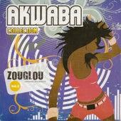 100 % zouglou, Vol. 2 by Various Artists
