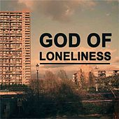 God of Loneliness by Emmy the Great