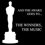 And the Award Goes To - The Winners, The Music von L'orchestra Cinematique