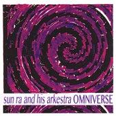 Omniverse by Sun Ra