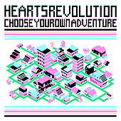 C.Y.O.A. (Choose Your Own Adventure) by Heartsrevolution