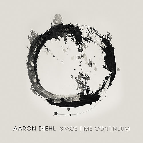 Flux Capacitor - Single by Aaron Diehl