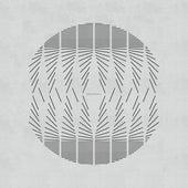 Odyssey / Sonne (Bonus Track Version) de Rival Consoles
