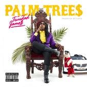 Palm Trees - Single van Trinidad James