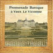 Promenade baroque à Vaux Le Vicomte by Various Artists