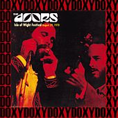 Isle of Wight, August 29, 1970 (Doxy Collection, Remastered, Live) von The Doors
