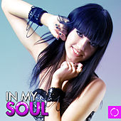 In My Soul by Various Artists