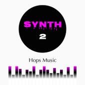 Synth, Vol. 2 by Daniel