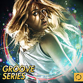 Groove Series de Various Artists