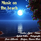 Music on the Beach by Various Artists