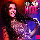 Forever Nite by Various Artists