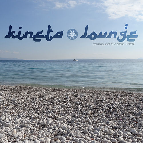 Kineta Lounge by Various Artists