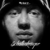 Schattenkrieger by Mendez