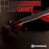 Progressive Symphony de Various Artists