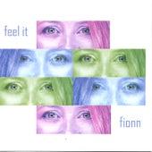 Feel It by Fionn